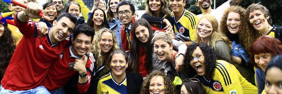 Colombia_1_thumb.jpg