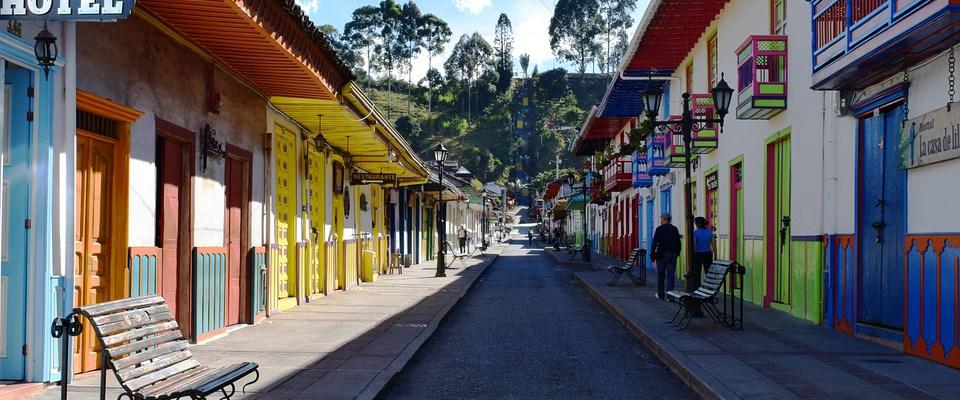 Colombia_3_thumb.jpg