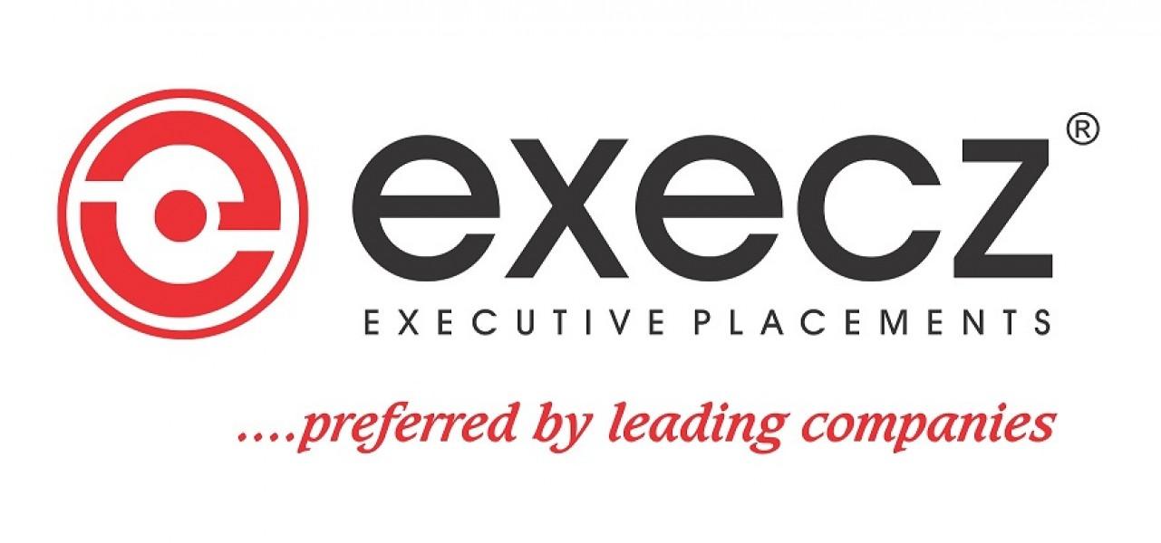 Execz_Logo_2014_Curves_smaller1_thumb.jpg