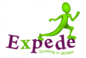 Expede_logo1_thumb.png