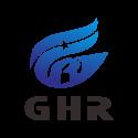 GHR5_thumb.png