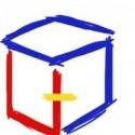 Ideaboxes_logo_thumb.jpg