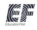 Logo_thumb.jpg