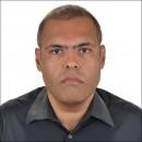 Mohammed_Elsayed_Abdelaziz_Elsheikh_thumb.jpg