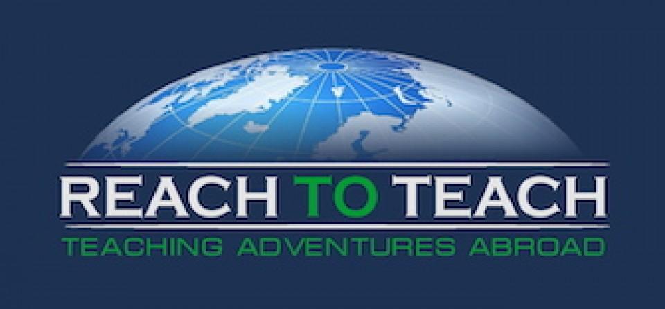 Reach_To_Teach_Blue_336x15626_thumb.jpg