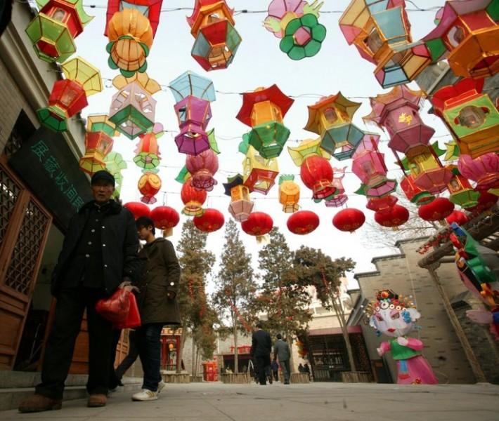 Tianjin_81_thumb.jpg