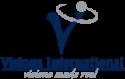 VI-logo-no-bkgr-HiRes-185x116_thumb.png