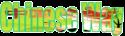 logo-image1_thumb.png