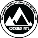 logo19_thumb.png