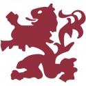 logo400x400_thumb.jpg