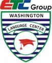 logo_WLCETC_copy_thumb.jpg